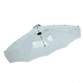 Maxibright Large Parabolic HPS Reflector